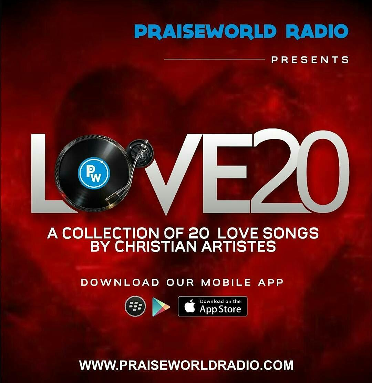 Christian love songs tamil video