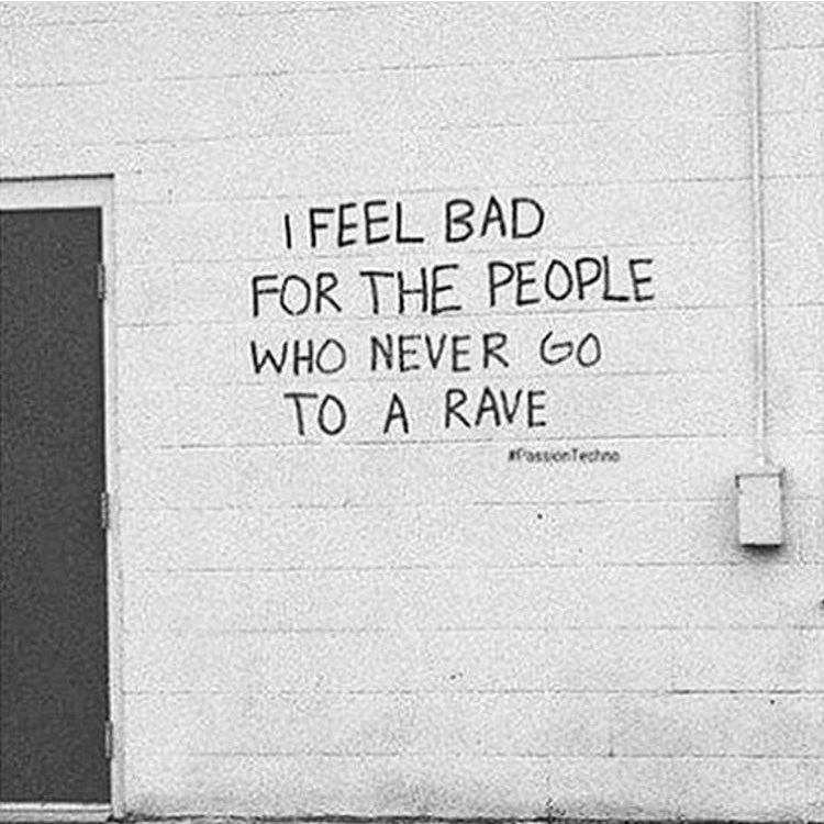 Take them people to a #rave  #edm #edmfamily #sunday #festival #music #dance<br>http://pic.twitter.com/hNoQhms7s1