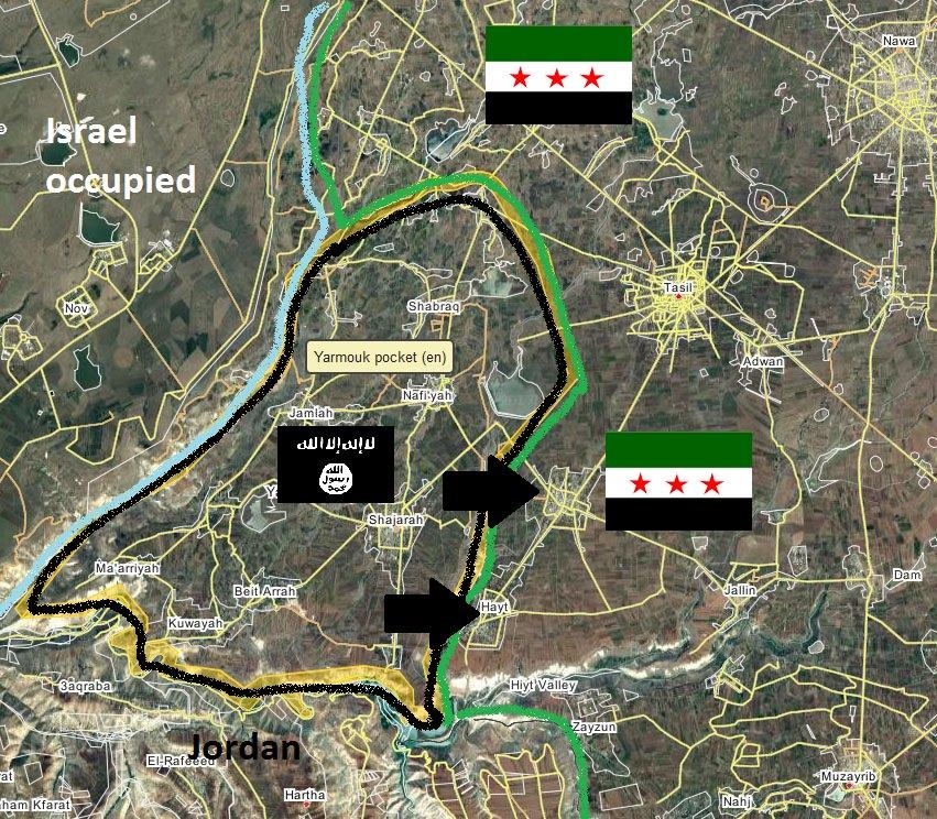 [BIZTPOL] Szíria és Irak - 4. - Page 4 C5D64KaWAAERQoB