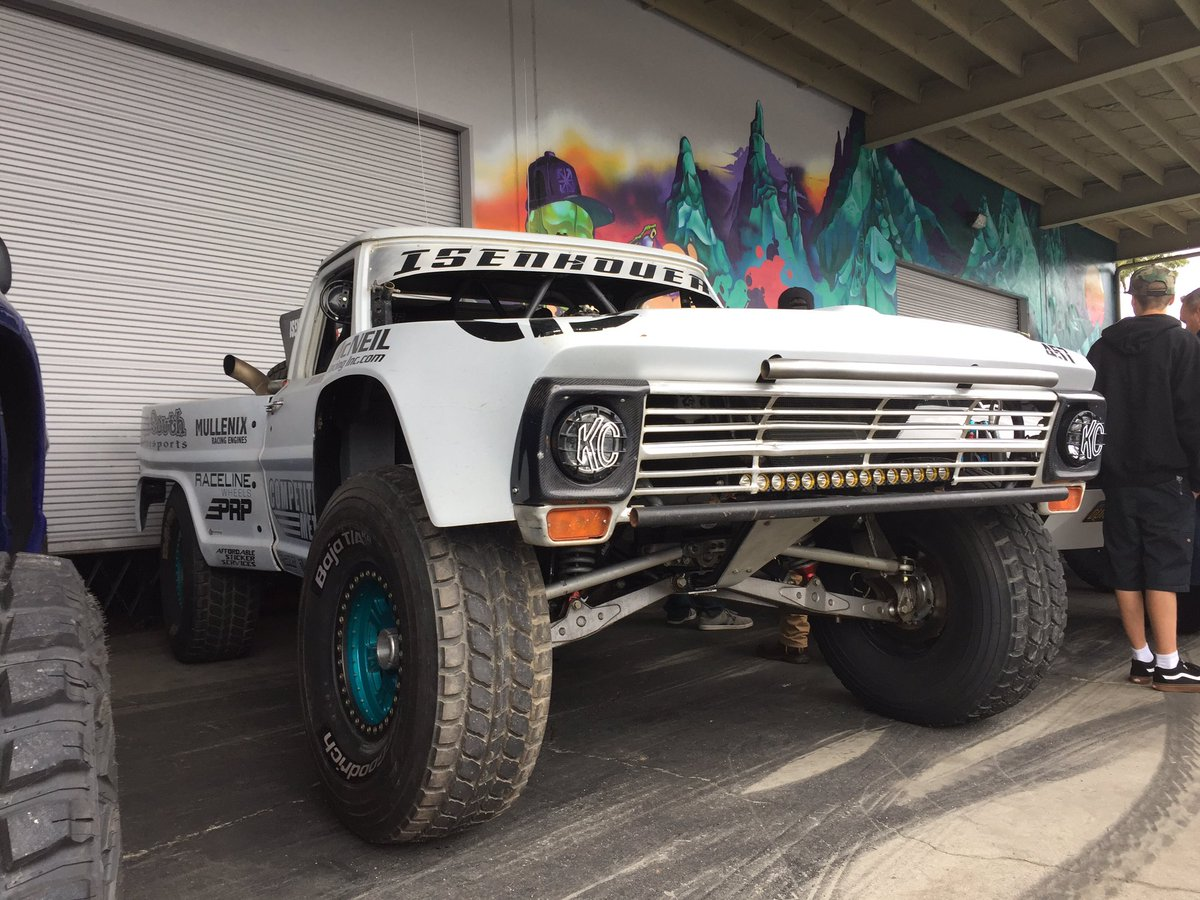 "Ford F150 Lifted >> SOCAL OFFROAD® on Twitter: ""The old school trucks look so ..."
