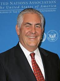 #trump #RexTillerson has started the purging of surplus, incompetent and disloyal employees.  http:// Nosmokeblown.com  &nbsp;  <br>http://pic.twitter.com/lv7C738j1D