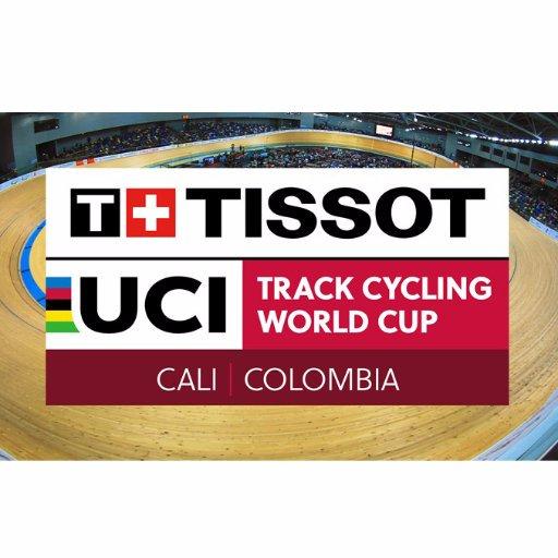 Piste : Le point sur la 2e journée Coupe du Monde à Cali #UCI #WorldCup #track #Cali #Pervis #Puerta #Vogel  http:// dlvr.it/NQQWVm  &nbsp;  <br>http://pic.twitter.com/fWkoSKL1jL