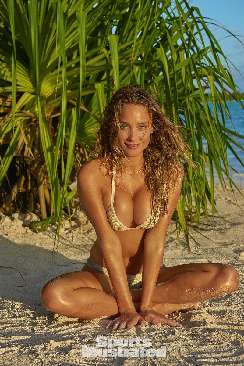 Bikini Hannah Jeter nudes (46 photos), Pussy, Fappening, Twitter, underwear 2020