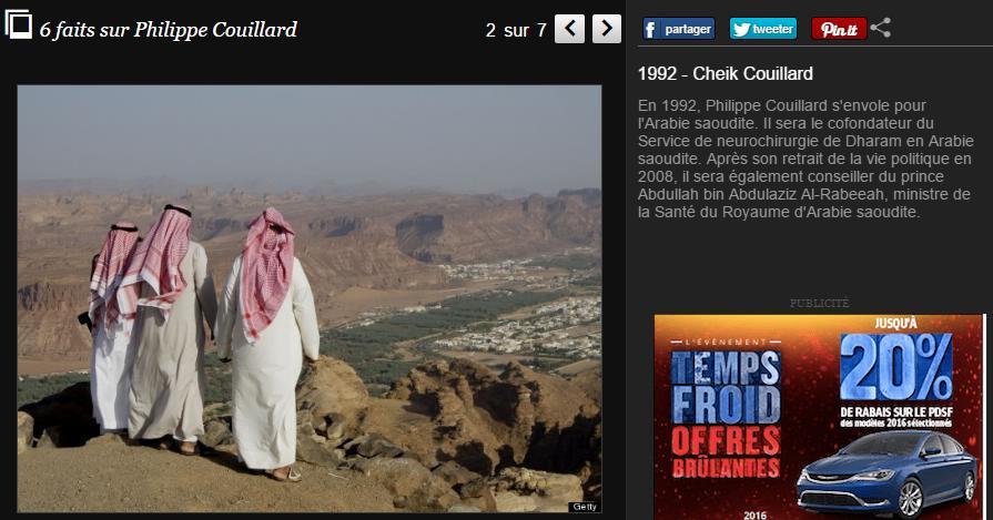 Philippe Couillard craignait de devenir «irrécupérable», il l&#39;est effectivement devenu #assnat #polqc  http:// huff.to/2lY75Vb  &nbsp;  <br>http://pic.twitter.com/Zouyos24i0