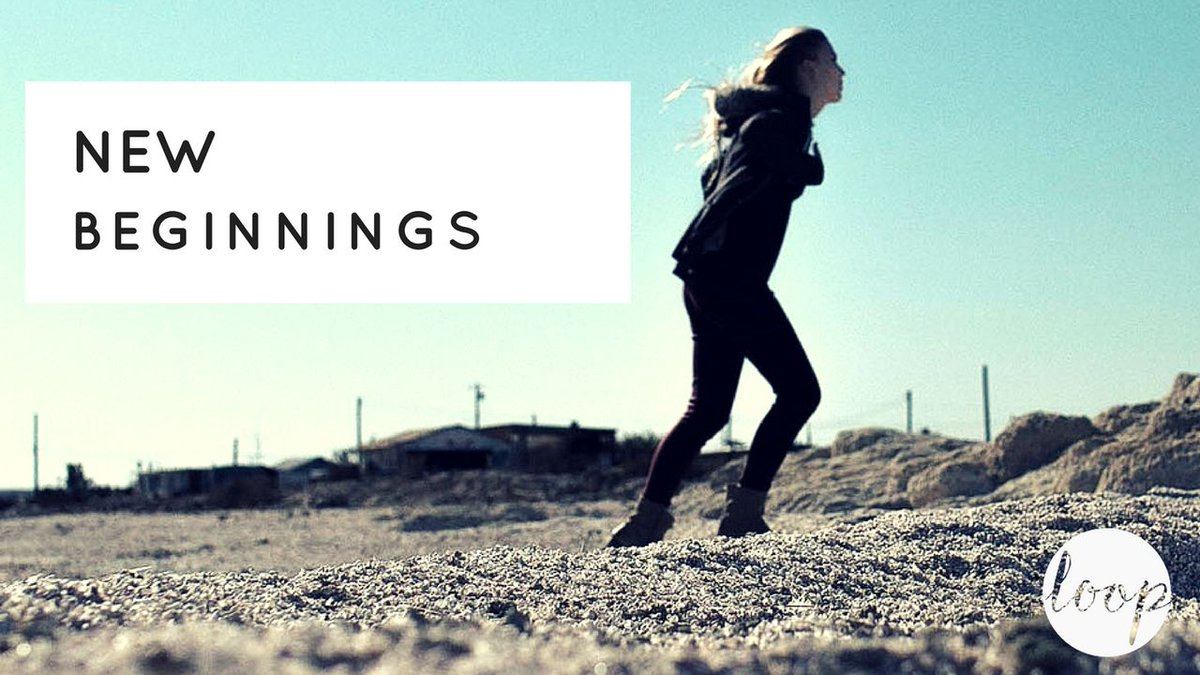 I just finished day 2 of the @YouVersion Plan Loop For Women: Your New #Beginnings Check it out here:  http:// bible.com/r/YZ  &nbsp;   #biblefor21<br>http://pic.twitter.com/ELbkt1wW46
