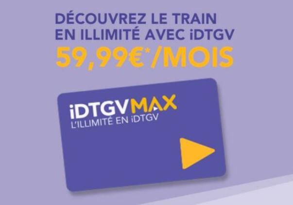 Des passagers qui payent. Qui aiment payer et ne fraudent jamais. Ça vous dit @AirFranceFR !? Ça existe chez #SNCF. Appelez les #IDTGVMAX<br>http://pic.twitter.com/CobIj8Swbw