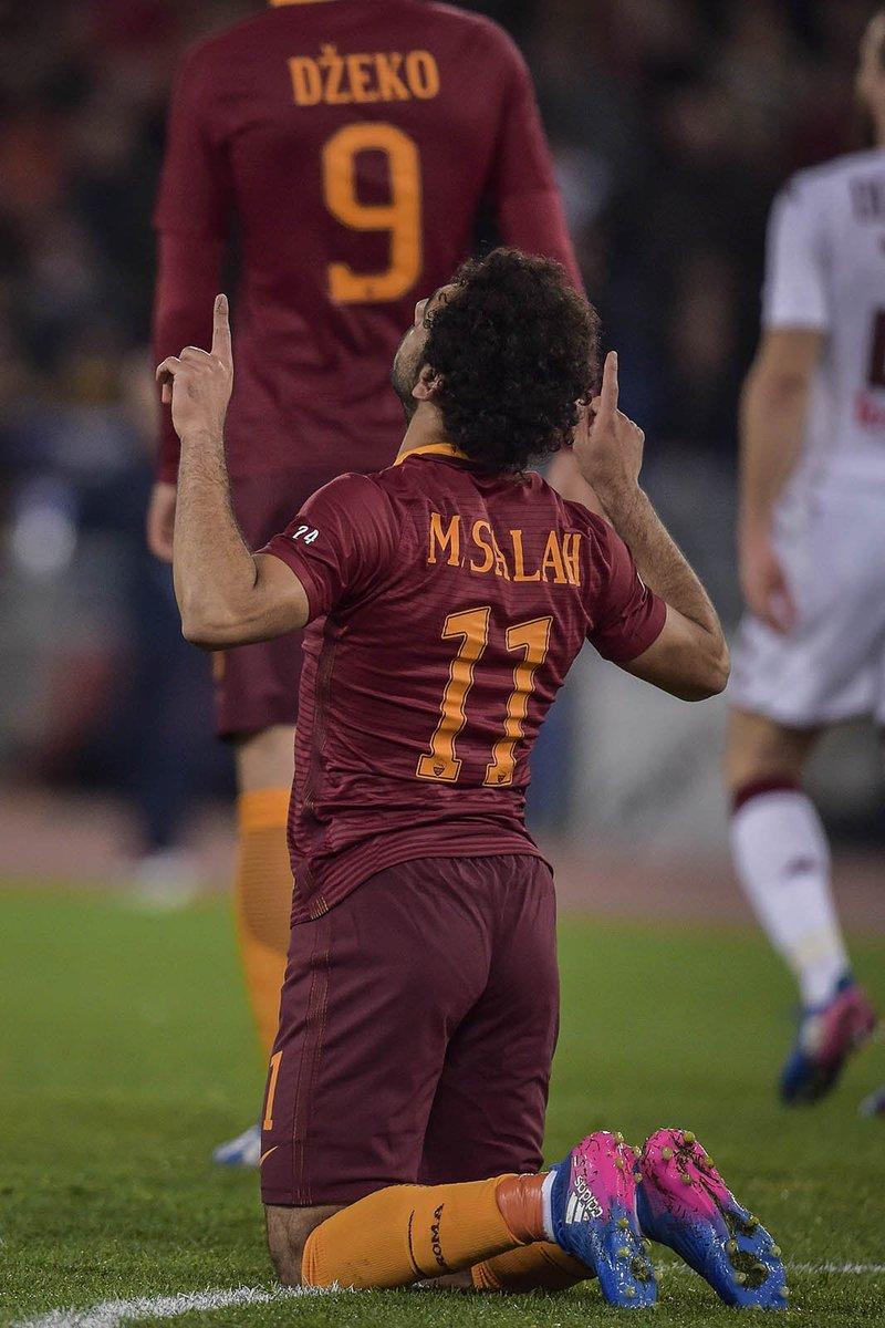 أهداف مباراة روما وتورينو كاملة