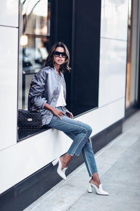 Mule Trend: Favorite Pairs to Wear Now