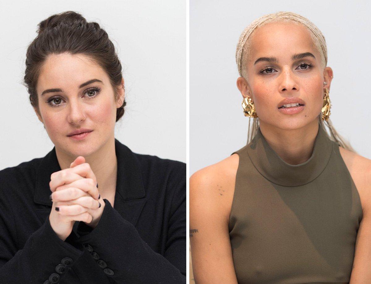 .@HBO Female-driven drama 'Big Little Lies' delves deep. https://t.co/...
