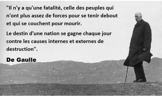 Michel Houellebecq : Les élites haïssent le peuple #PolQc #Polcan  http:// bit.ly/2lYdM9V  &nbsp;  <br>http://pic.twitter.com/dGg4WNQVzZ
