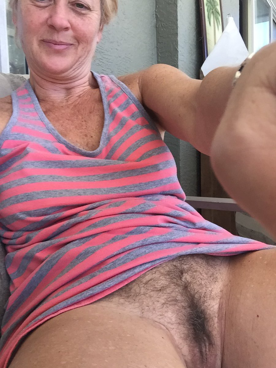 mother-milf-happy-pussy