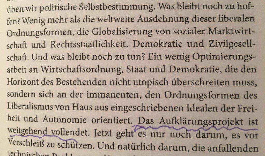 Wo Kersting irrte (2009). https://t.co/ZO1TzM3YEx