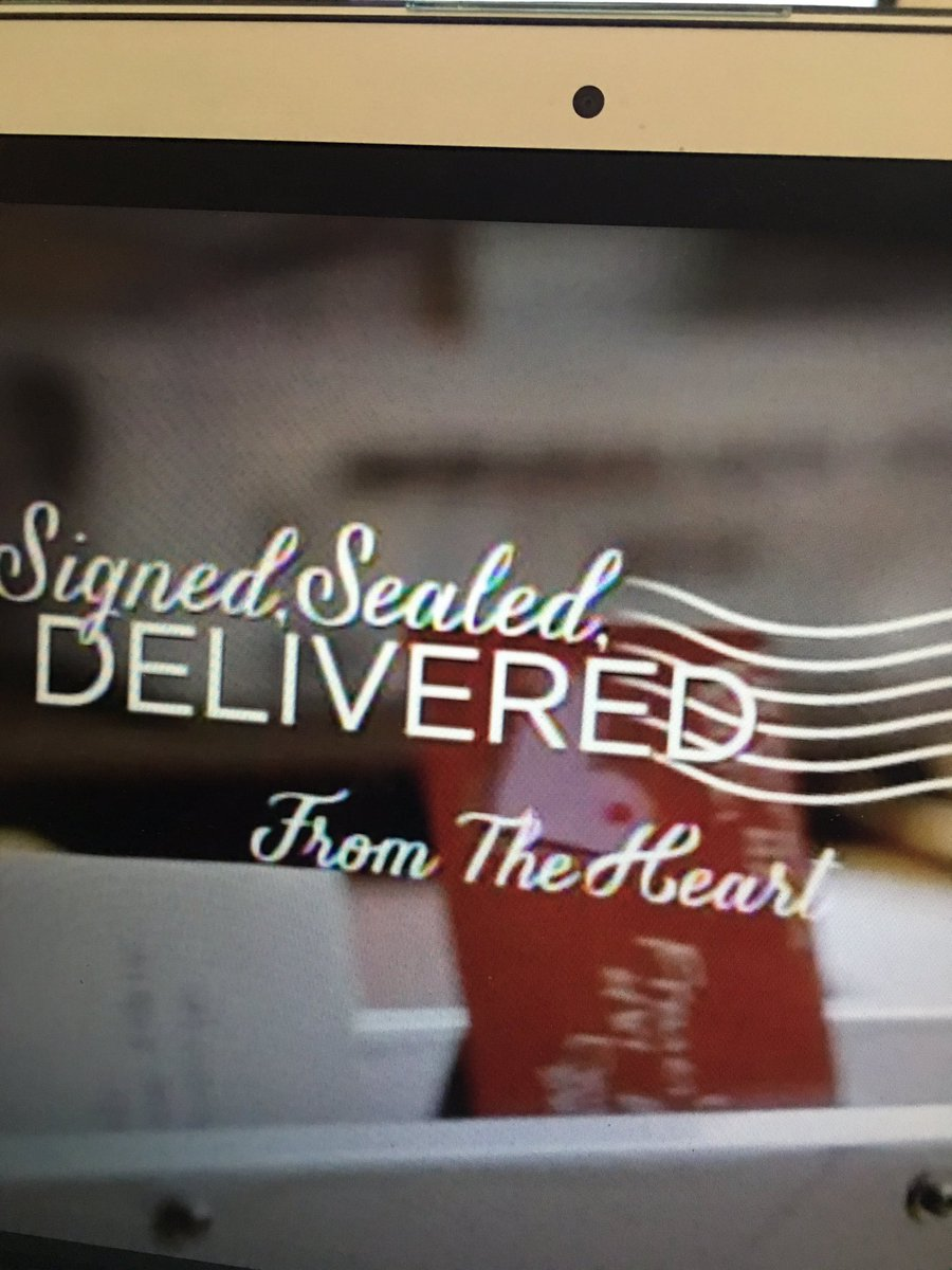 #POstables #From the Heart in 10 min <br>http://pic.twitter.com/67Z0CPmwwa