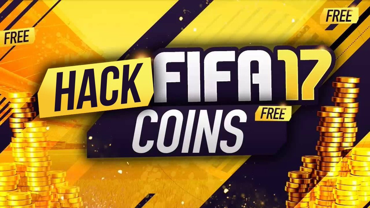 #FCGBEAG 6 shockingly evil things about fifa 17 coins  http:// ow.ly/rtI33099hOZ  &nbsp;  <br>http://pic.twitter.com/SvjI7SEoNd