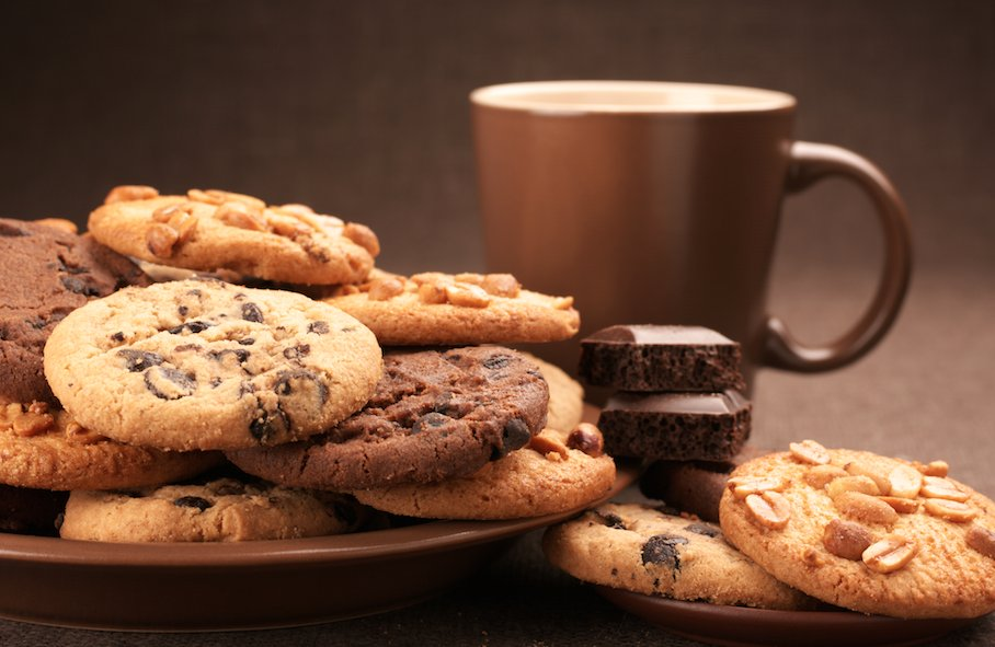 &quot;Most hearing clinics serve free cookies and coffee.&quot; - Just 1 of 11 reasons to test your #hearing  http:// bit.ly/1Vbswf1  &nbsp;  <br>http://pic.twitter.com/LKmQKuq6wB