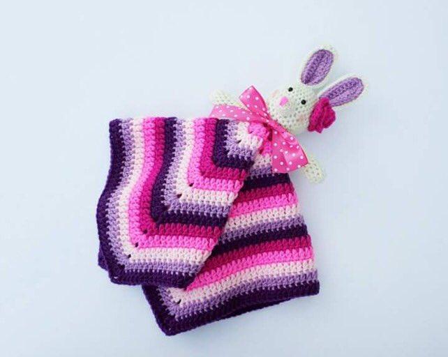 Baby blanket perfect for Easter   http:// lenissecrochet.etsy.com  &nbsp;   #HandmadeHour #lenissecrochet #easter #baby #babyblanket #blanket #eastergift<br>http://pic.twitter.com/6dIw4yhN2G
