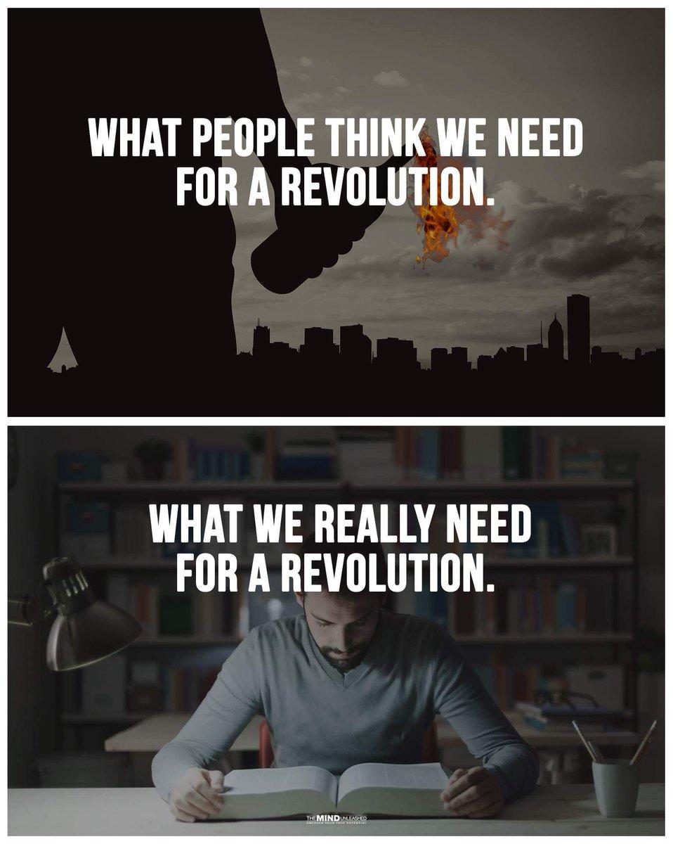 Peuple éduqué=dirigeants travailleurs=nation qui évolue. Peuple non éduqué=dirigeants prédateurs=nation qui stagne #Africa #RDC #change #DRC<br>http://pic.twitter.com/dC3QyJcqRn