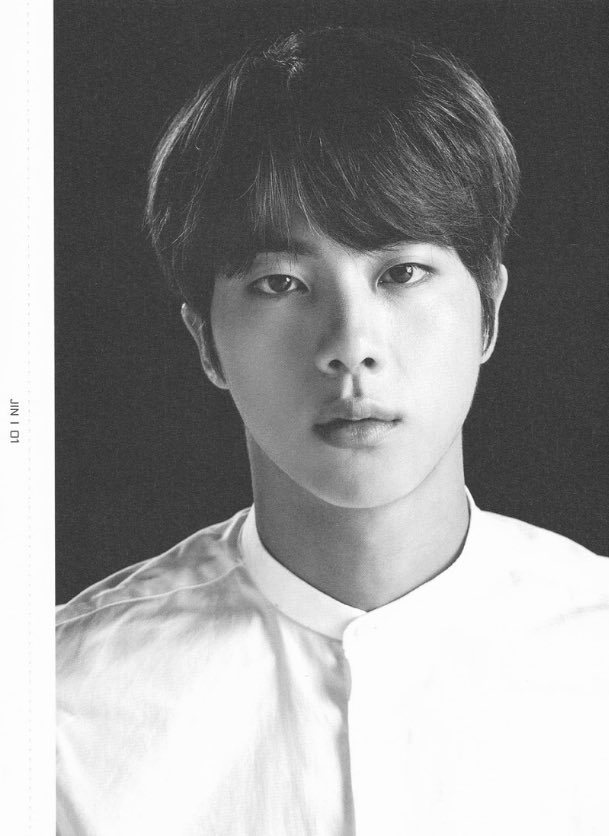 Image result for bts wings face photo collection