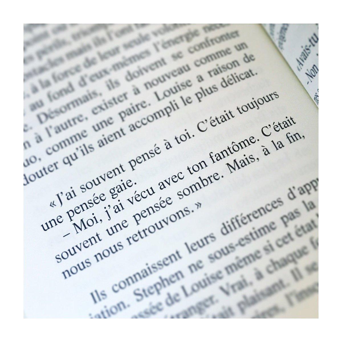 L&#39;arrière-saison. #Besson  Les rôdeurs de la nuit : Edward Hopper <br>http://pic.twitter.com/5LyisCWlVH
