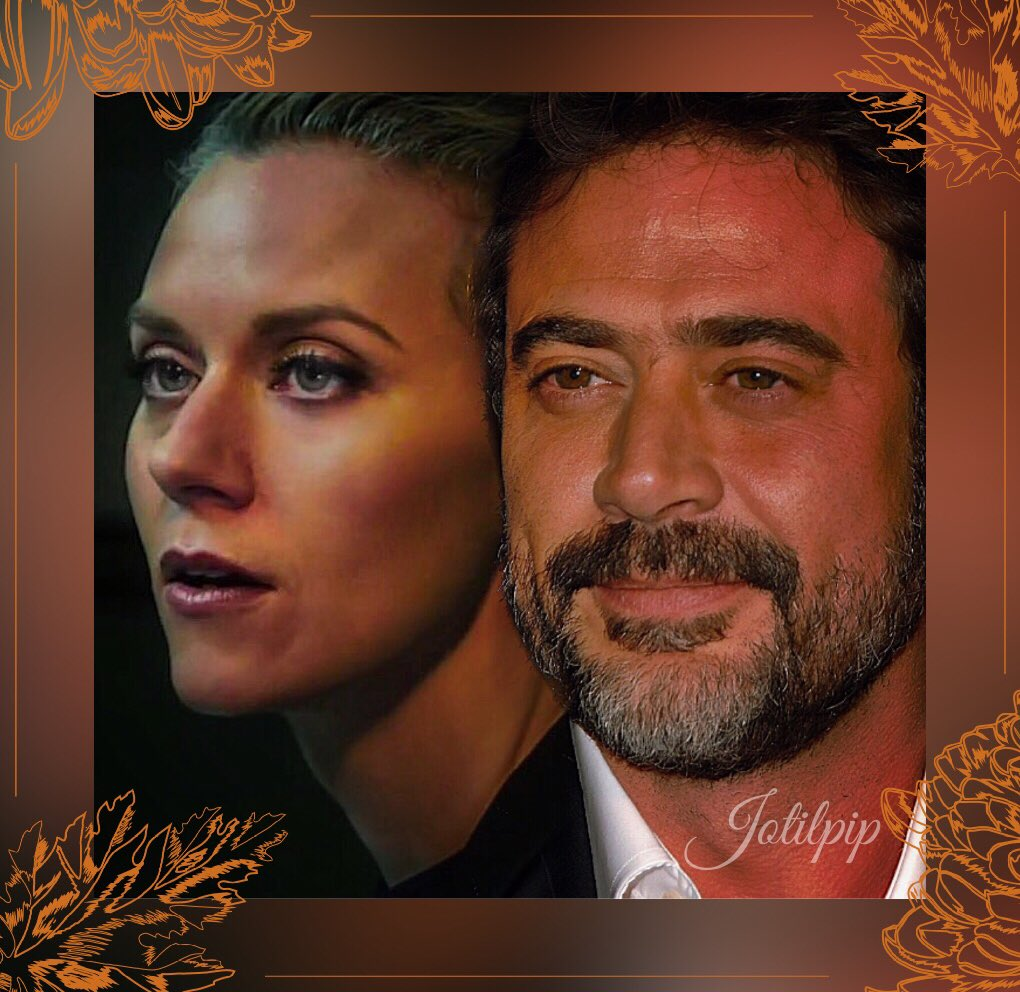 What a beautiful couple @JDMorgan &amp; #Hilarie Burton  <br>http://pic.twitter.com/Zo9avycilg