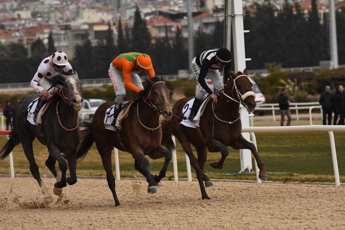 Utkunbaba – Fehmi Simsaroğlu Koşusu 2017