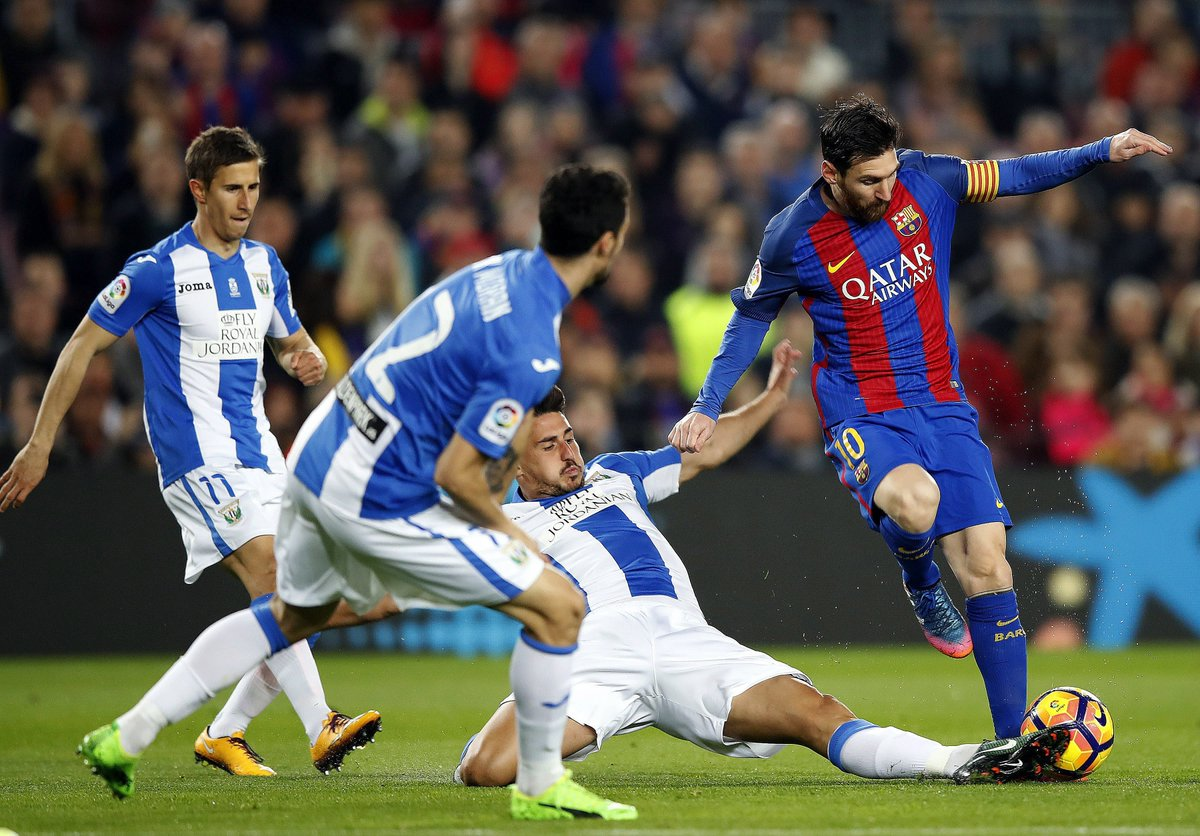 Assistir Barcelona vs Leganés ao vivo em HD sem travar Assistir Barcelona vs Leganés ao vivo na TV Barcelona vs Leganés ao vivo jogo do Barcelona vs Leganés