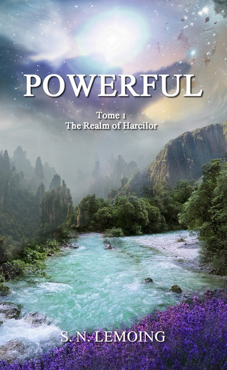 download the life of aw tozer