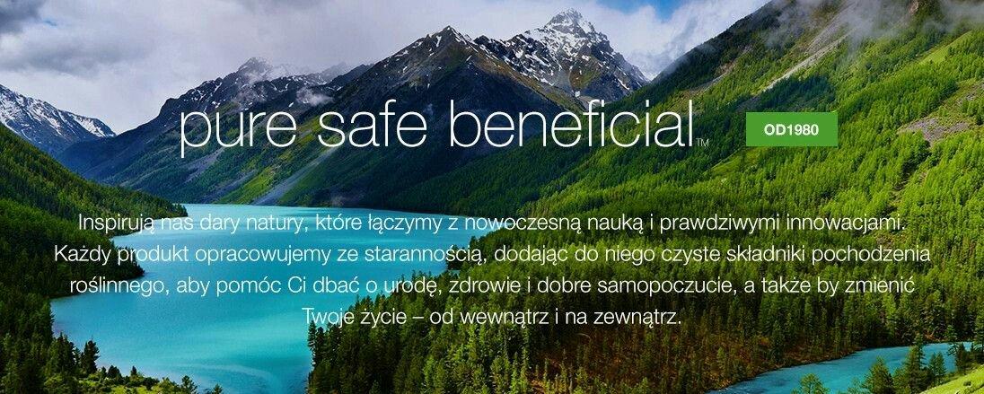 Arbonne Poland #entrepreneur #global #business #opportunity #Poland #vegan #glutenfree #health #wellness #beauty #botanical #skincare <br>http://pic.twitter.com/ItrGNVIbby