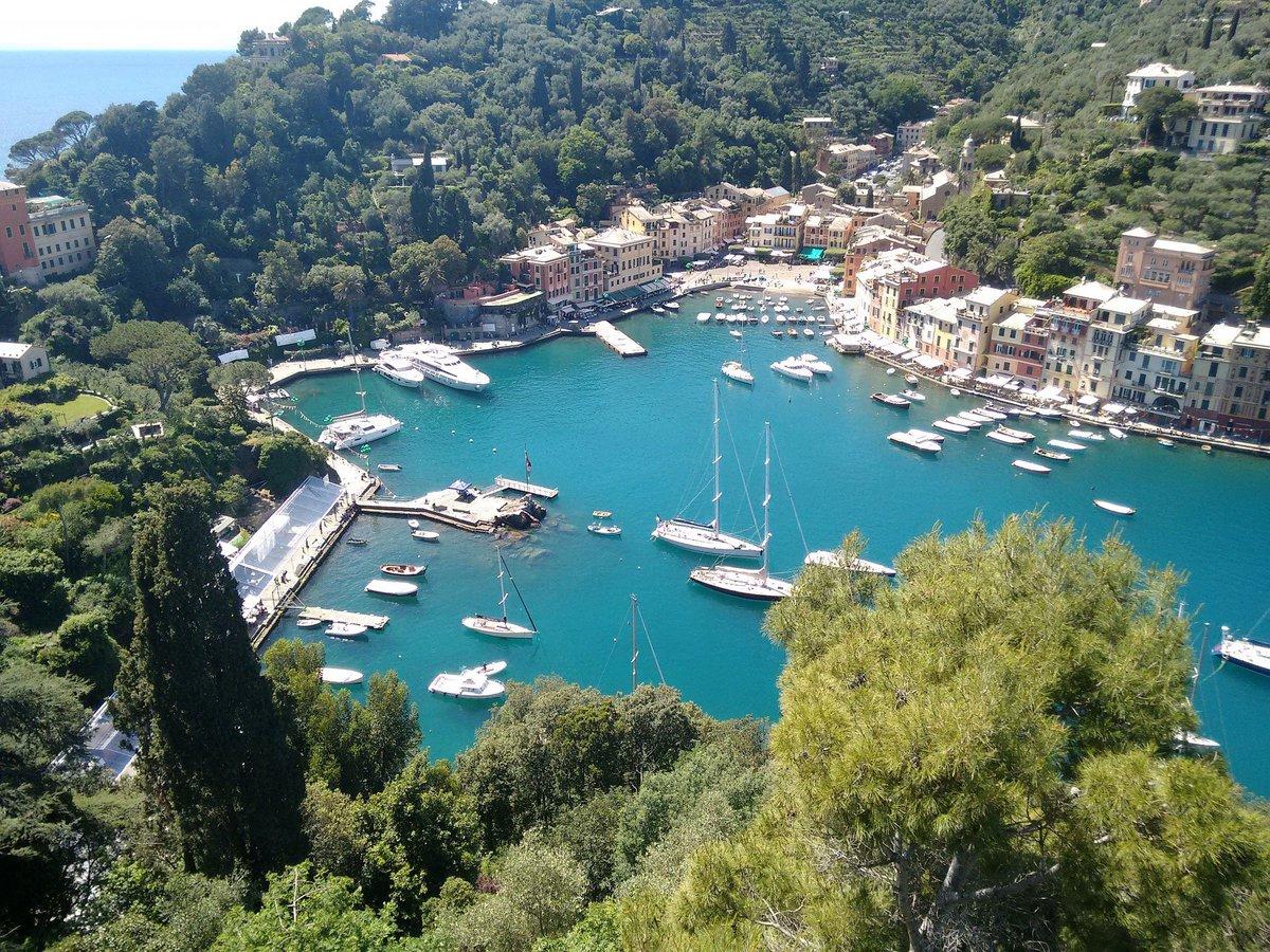 5 Portofino Beaches: Unique Glamour and Cinque Terre Access  http:// bit.ly/2bMVHHl  &nbsp;   #Portofino #Italy #beach <br>http://pic.twitter.com/x7pEZh8Fqb