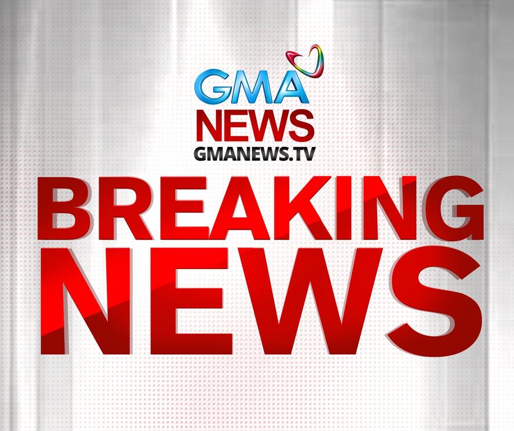 """Gma Latest News Update: GMA News On Twitter: """"Sampu Ang Patay Sa Bus Accident Sa"""
