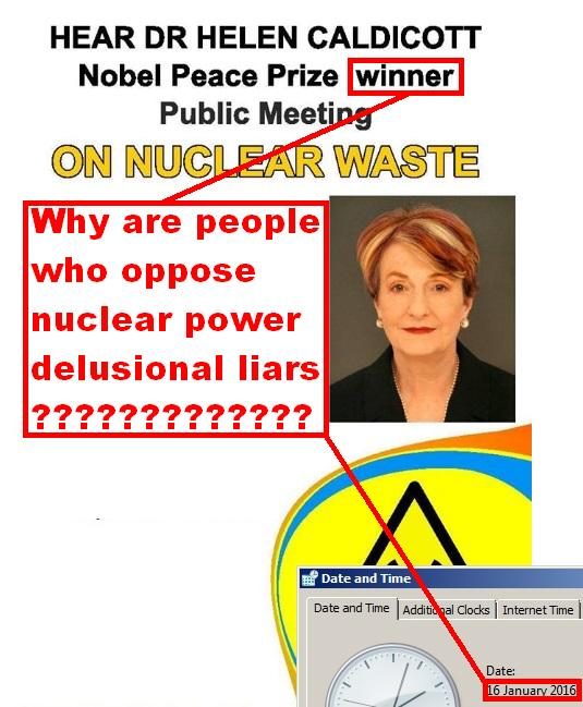 Helen Caldicott &amp; her hand waving hysteria vs Bill Gates Pragmatism on #Nuclear  https:// youtu.be/QEX-_B6e2UA  &nbsp;    #Auspol #climate #thorium #Uranium<br>http://pic.twitter.com/gykDdvZeMH