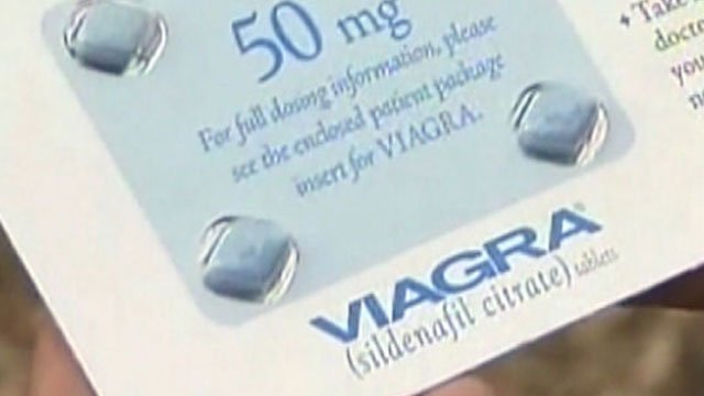 viagra 100mg sale uk
