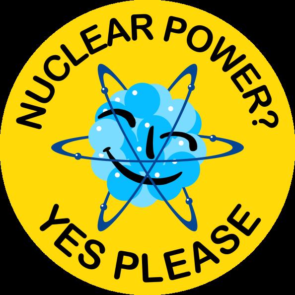 "Germans Face Pain As Power Prices Surge To ""Record Levels"", Renewables Go AWOL  https:// shar.es/19JfIS  &nbsp;    #auspol #climate #nuclear #thorium <br>http://pic.twitter.com/GSTs8eCZ2R"