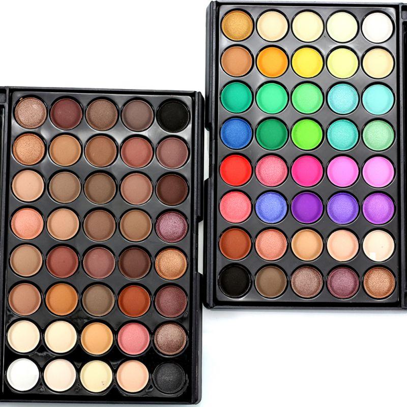 US $3.73 40 Colors Earth Matte Pigment Palette #earth #palette #pigment #shadow  https:// goo.gl/V3p8nq  &nbsp;  <br>http://pic.twitter.com/GQapCgxOwT