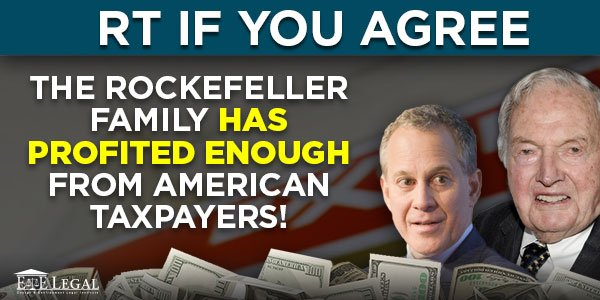 The Rockefellers &amp; NY AG Eric Schneiderman were apparently discussing the #ExxonKnew investigation several months before the story broke <br>http://pic.twitter.com/7ssKO3S6mN