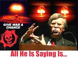 Just SAY NO! 2 #JohnBolton #NeoCon Rd me  http:// stevepieczenik.com/keep-john-bolt on-out-he-is-a-neocon/ &nbsp; …  @RandPaul @seanhannity @LouDobbs @realDonaldTrump @DRUDGE @starsandstripes<br>http://pic.twitter.com/I9S7NquqA2