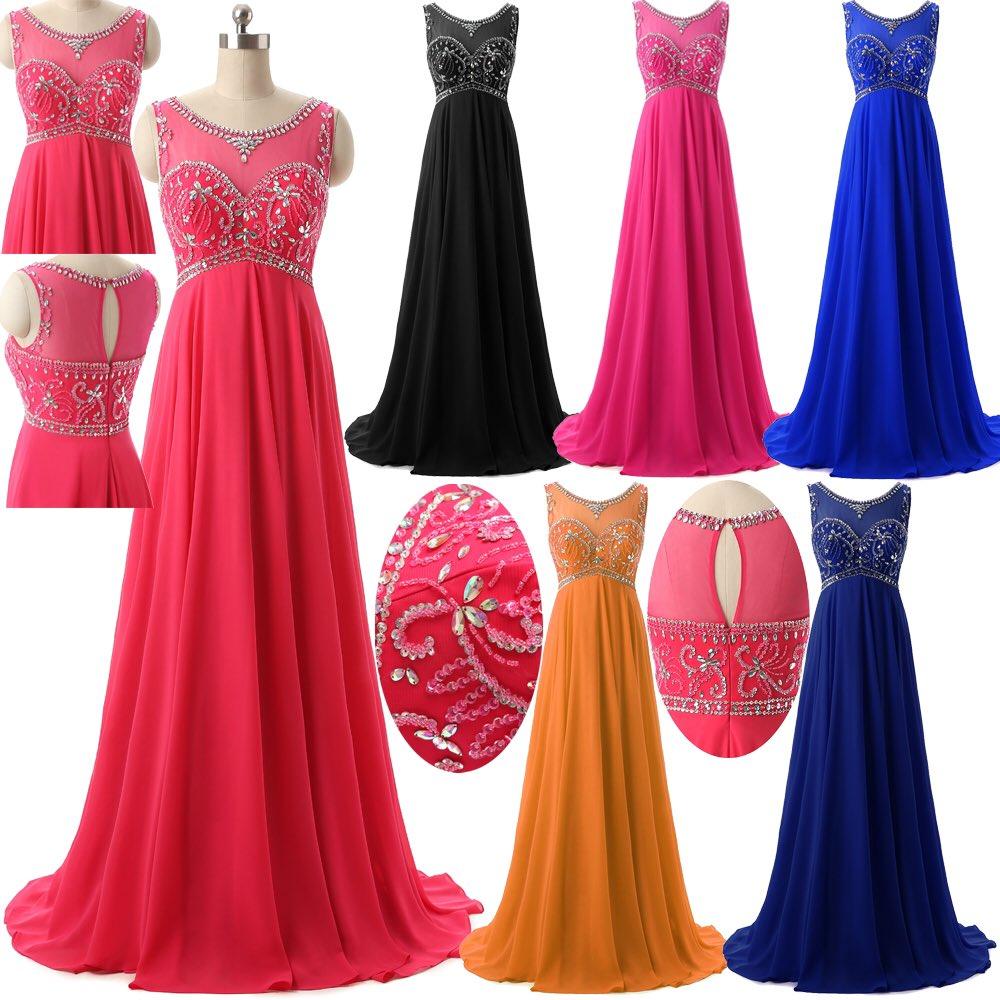 850365c5489  Callmelady  Prom2017  promdress  prom  dress  stylepic.twitter.com ORv7myzpE5