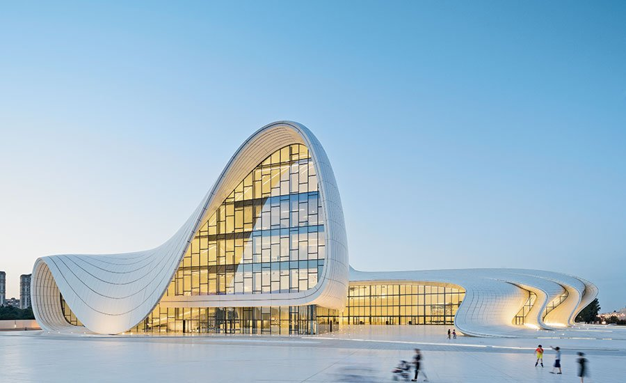 #General #Architecture #Humor Artiste &amp; Management)  http:// dlvr.it/NQWrwZ  &nbsp;  <br>http://pic.twitter.com/g5p068RznP
