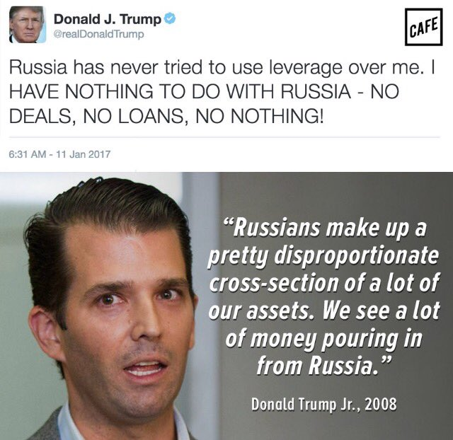 @LouiseMensch And you never go wrong when you #followthemoney #realnews #notalternativefacts #followtheplanes<br>http://pic.twitter.com/uyEqjsSeH5