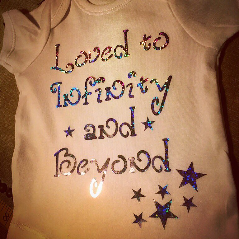 New set coming soon #loved #infinity #buzzlightyear #baby #newborn #glitter #handmade #supportlocalbusiness<br>http://pic.twitter.com/85PeS2zYvG