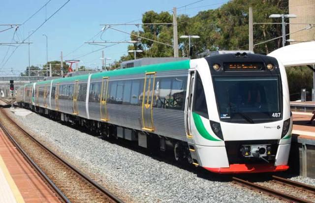 दिल्ली र कोलकताबाट रेल काठमाडौं ल्याउने भारतको प्रस्ताव…