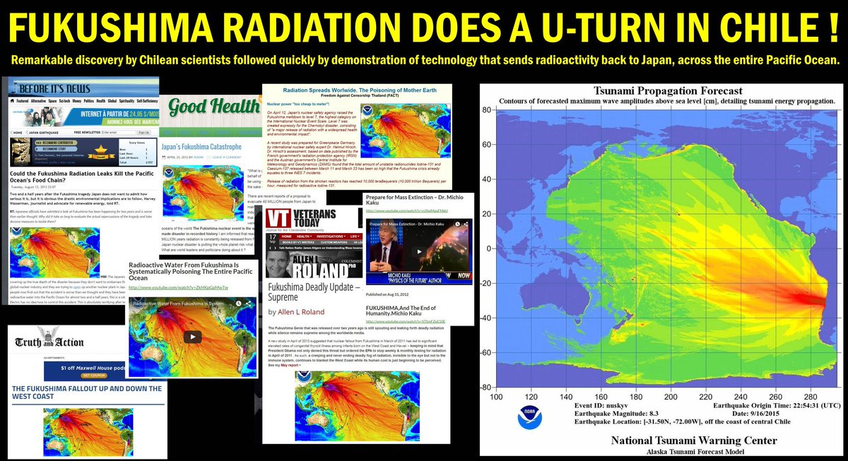 6 Yrs of #Fukushima coverage. Outlets to be &#39;wary of&#39; + a non-perverted wave height map  https://www. youtube.com/watch?v=ujQr6v f3Z00&amp;t=11s &nbsp; …  #auspol #nuclear #thorium <br>http://pic.twitter.com/bRgdzUqfWE