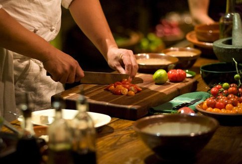 Les concepts à la mode pour les #restaurants de demain  http:// bit.ly/2kOnsCs  &nbsp;   #slowfood #antigaspi #healthy #truck #.. plein de nouveautés<br>http://pic.twitter.com/frPVJ2rwpE