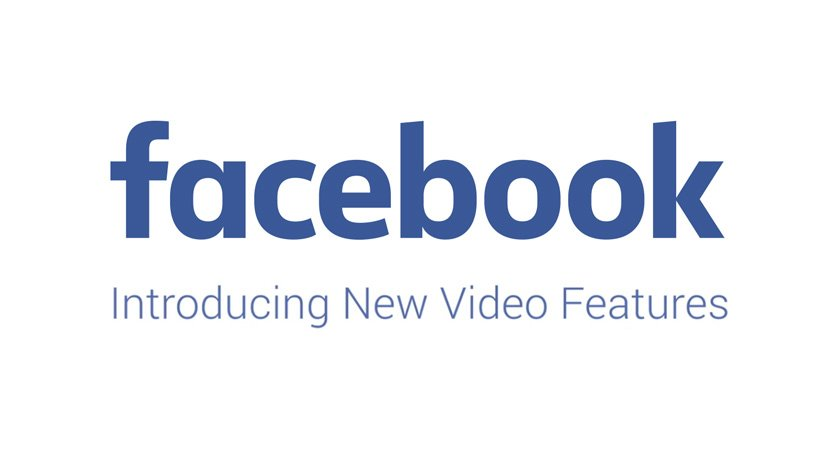 leptidigital: #Facebook dévoile 4 nouveautés dédiées aux vidéos ! #socialmedia  ► http://www. leptidigital.fr/reseaux-sociau x/4-nouveautes-facebook-dediees-aux-videos-10263/ &nbsp; … <br>http://pic.twitter.com/q2HQv8cDc2