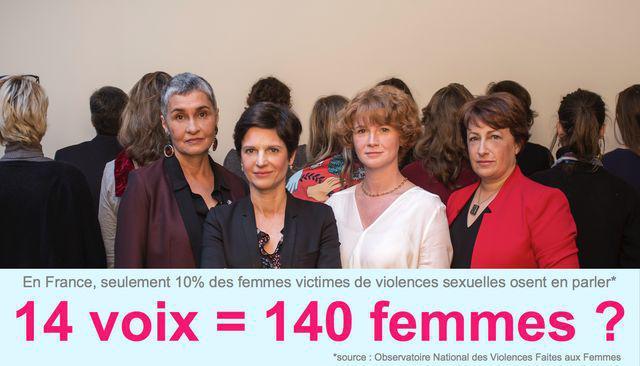 Affaire Denis Baupin : ses accusatrices posent à visage découvert  https:// limportant.fr/infos-politiqu e/1/354208 &nbsp; …  #Politique <br>http://pic.twitter.com/AfNVFnq4BM