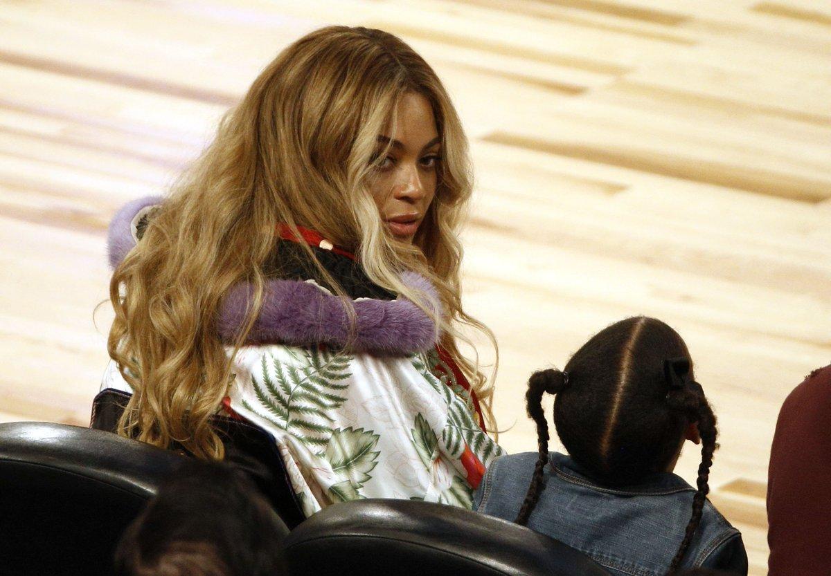 Beyoncé [II] C5FD3w3WIAA0mOK