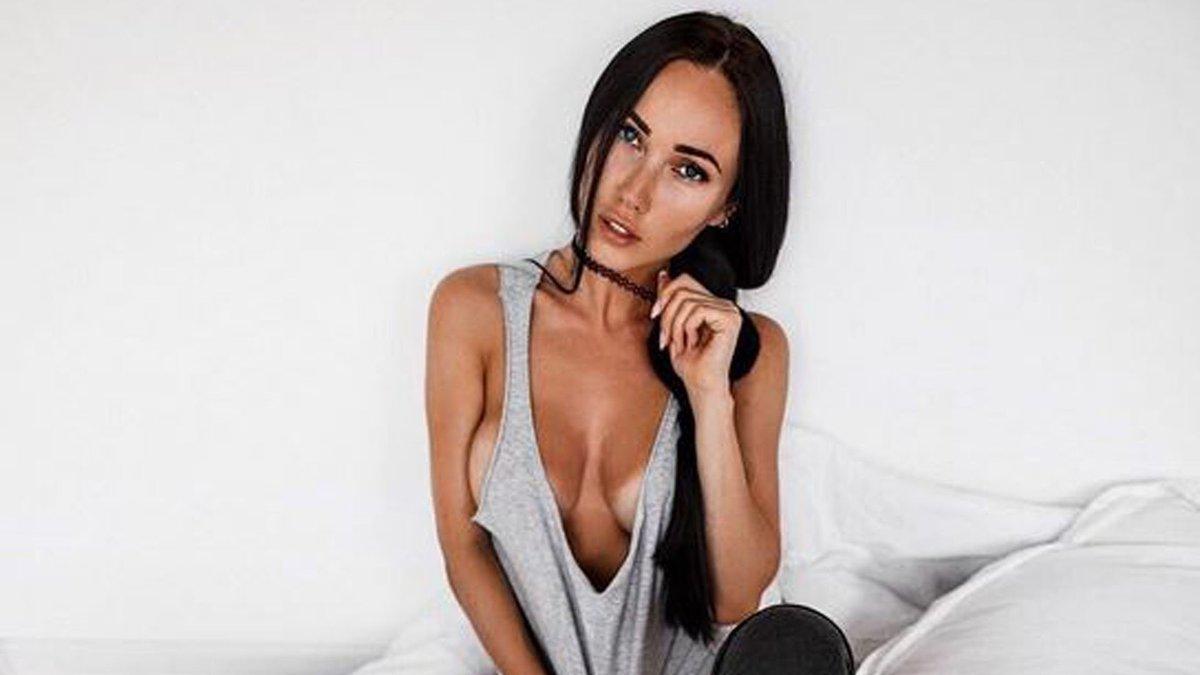 Nina Serebrova nudes (26 photos), Tits, Cleavage, Selfie, in bikini 2006