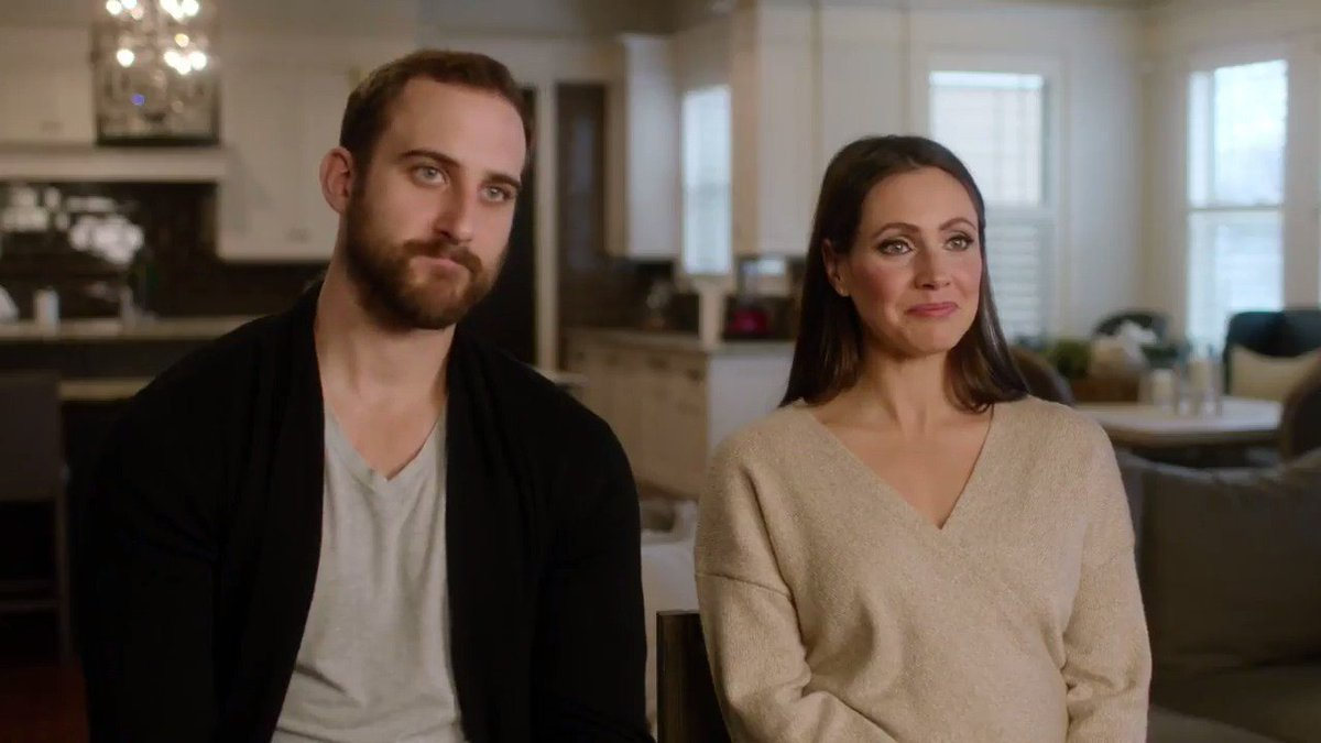 .@NickFoligno is carrying on the family tradition with a new perspective #HDIA