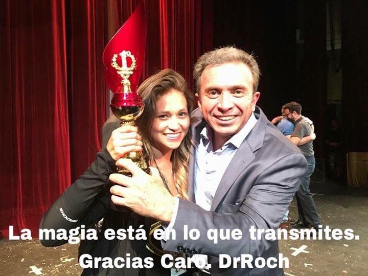 @gabolojero @Samudio14 @ExaFM @NadiadelaR @cala La magia está en lo qu...