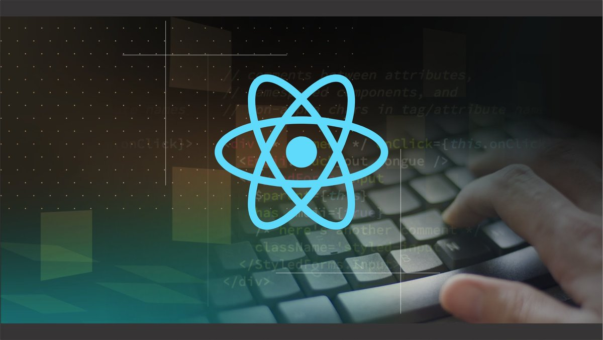 React.JS Development Company  #Hire #ReactJS #ReactJSDeveloper #ReactNativeDeveloper #ReactJSDevelopmentCompany   http://www. bacancytechnology.com/react-developm ent   … <br>http://pic.twitter.com/pfjZgFGXWm